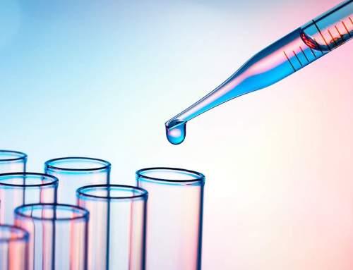 Human genetics collaboration revealed